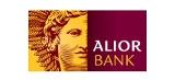 Aliar Bank - Raty Online