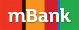 Przelew Bankowy