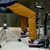 Stołki perkusyjne – jak prawidłowo  (...)