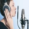 Produkcja wokalu