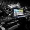 Jakie oprogramowanie DJ jest dla mnie  (...)