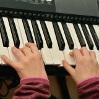 Jaki keyboard dla sześciolatka?