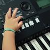 Keyboardy edukacyjne - który dla 7 a który  (...)