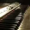 Pianino cyfrowe i aranżer w jednym