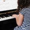 Dziesięć sposobów na zachęcenie dziecka do  (...)