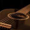 Jak zadbać o gitarę ?