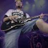 Dlaczego nie ma gitar do metalu?!?!