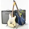 Gitary elektryczne i gitary basowe -  (...)