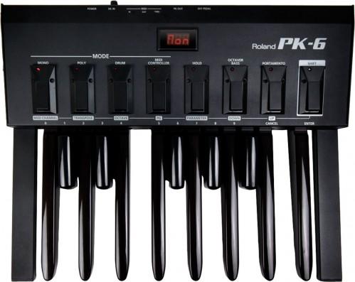 Co to jest klawiatura MIDI?