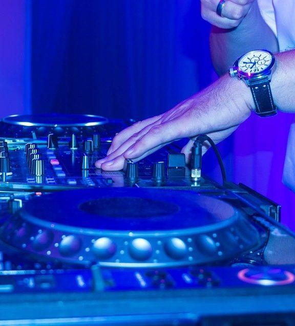 Jakie oprogramowanie DJ jest dla mnie najlepsze?