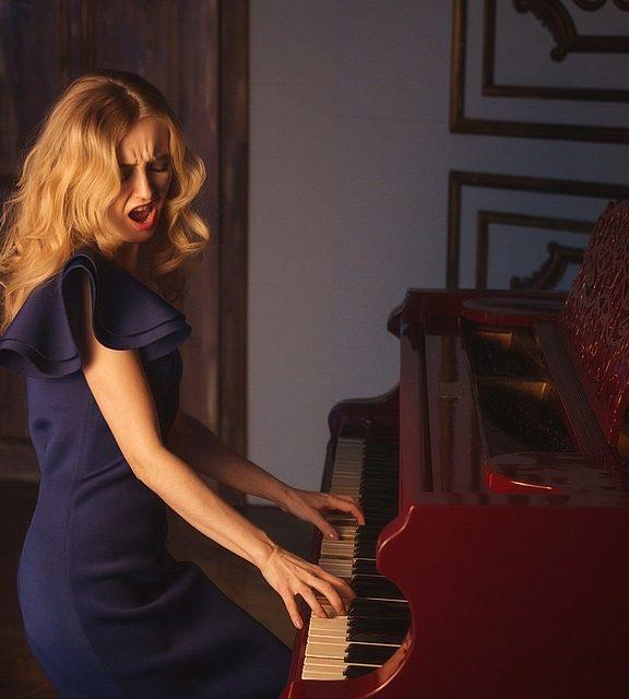 Potęga fortepianu – nieoczywiste bogactwo możliwości i brzmienia