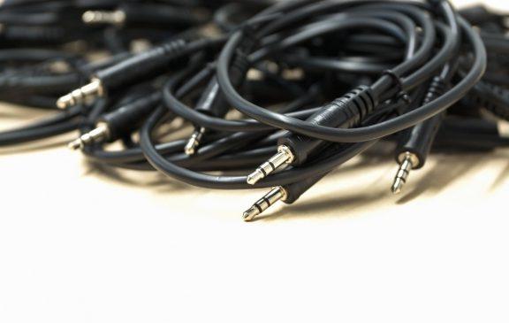 Wpływ kabla na jakość brzmienia