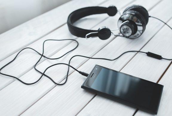 Jakie słuchawki wybrać?