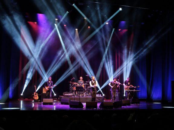 Podstawowy budżetowy sprzęt dla amatorskiego zespołu muzycznego – poradnik dla zielonych