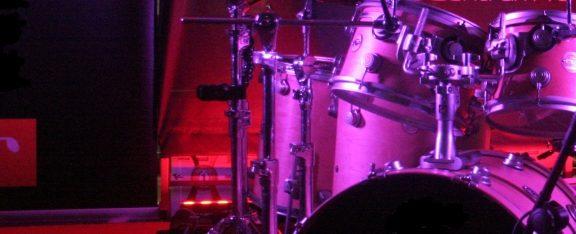 Podstawy rozgrzewki dla perkusistów
