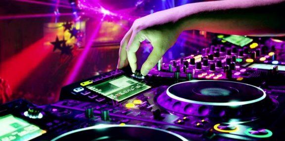 Jaki mikser DJ kupić?