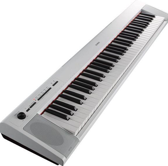 Niedrogie pianino do ćwiczenia w domu