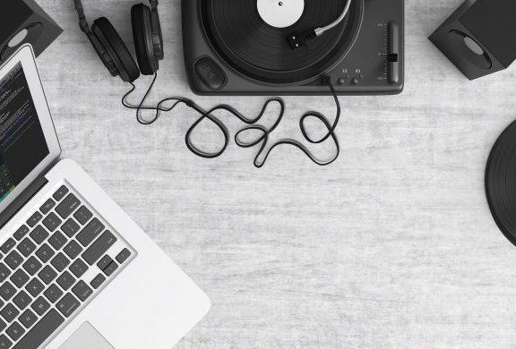 Dee Jay – jaki interfejs audio wybrać?