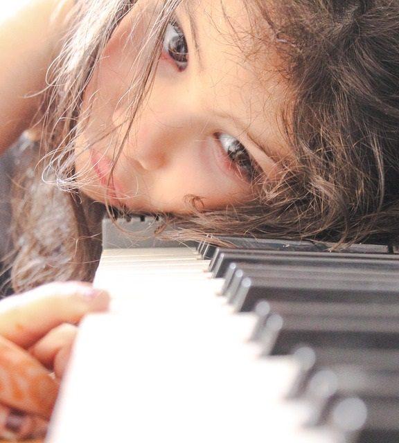 Pianino dla ucznia szkoły muzycznej