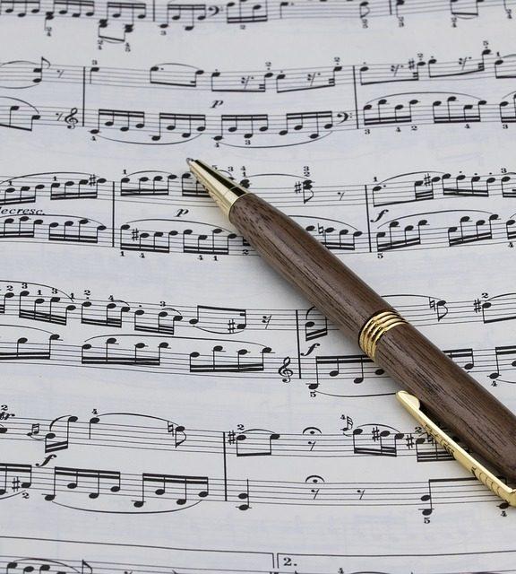 Reharmonizacja utworu