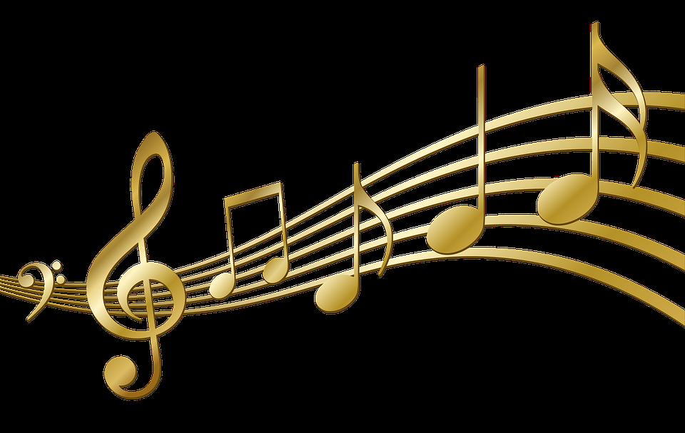 Klucz wiolinowy   Poradniki   Sklep Muzyczny.pl