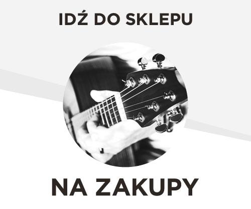 muzyczny.pl opinie