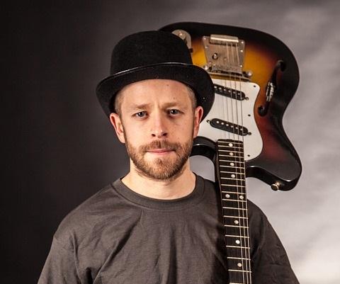 7 błędów popełnianych przez gitarzystów i jak ich uniknąć