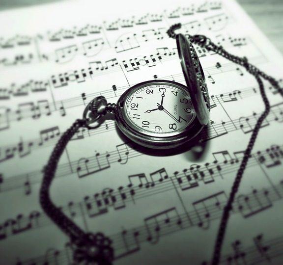 Praktyczny prezent dla muzyka