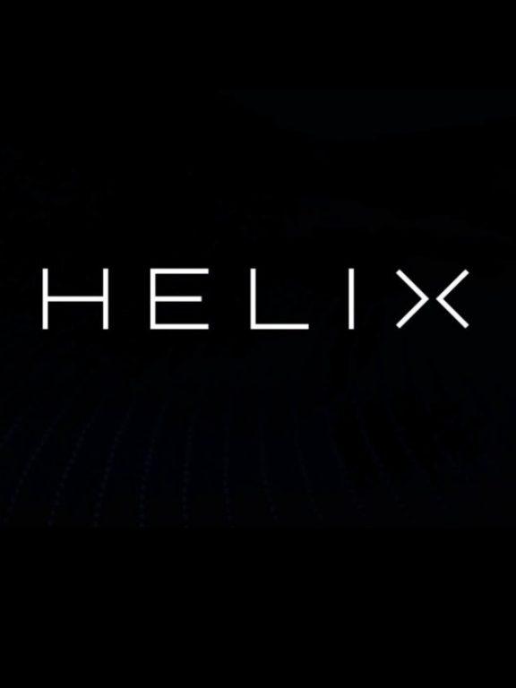 Wszechstronny, nowoczesny, idealny – Line 6 Helix LT!