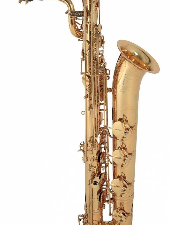 Jak poprawić brzmienie saksofonu