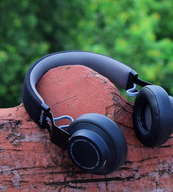 Kryteria wyboru słuchawek – cześć 1