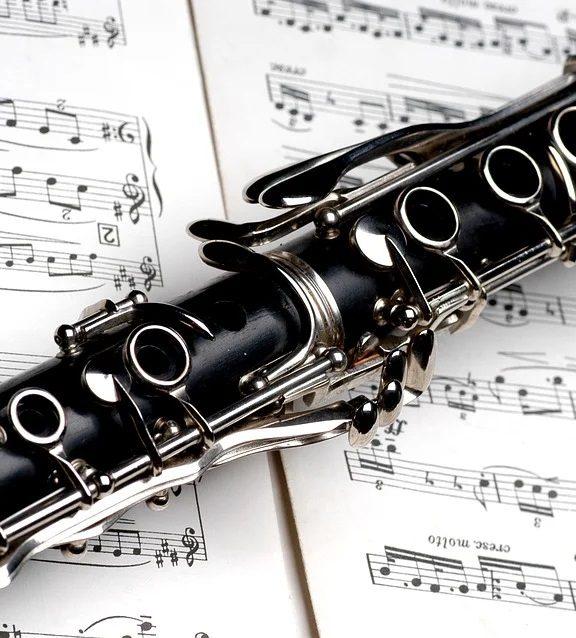 Kryzys muzyki klasycznej