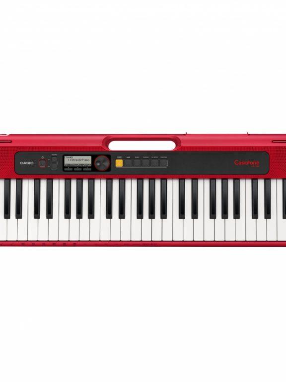 Keyboard jako profesjonalne narzędzie pracy