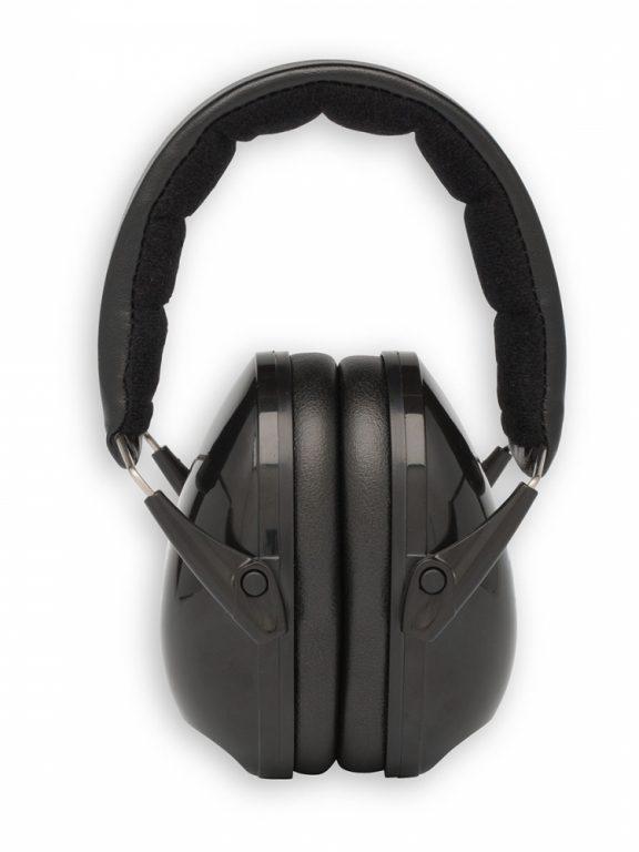 Pracując z dźwiękiem zadbaj o swój słuch