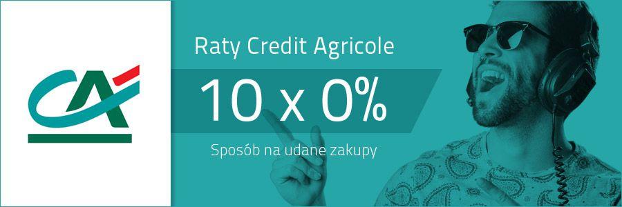 10 x 0%
