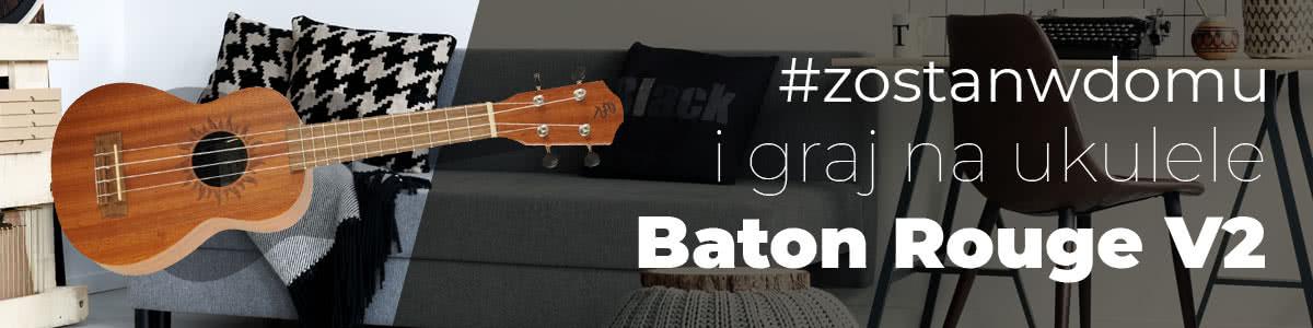 Baton Rouge V2