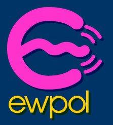 Logo firmy Ewpol