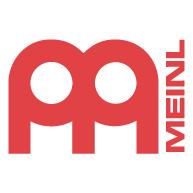 Logo firmy Meinl
