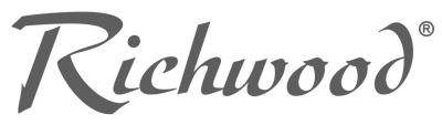 Logo firmy Richwood