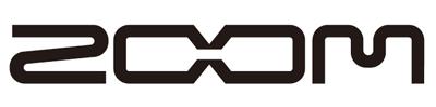 Logo firmy ZooM