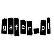 Gafer
