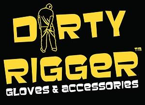 Dirty Rigger