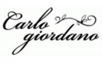 Carlo Giordano