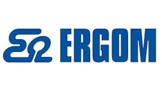 Ergom