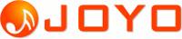 Logo firmy Joyo