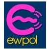 Ewpol