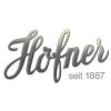 Hoefner