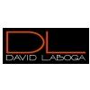 David Laboga