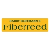 Fiberreed