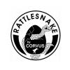Corvus Rattlesnake